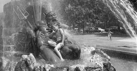 new york through the 1781579733 brooklyn 1957 photos new york city heat waves through the years ny daily news