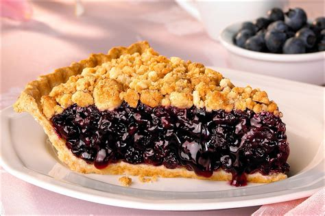 purchase a pie historic bethlehem museums sites