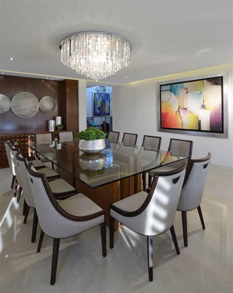 imagenes de comedores modernos minimalistas fotos de comedores de estilo moderno comedor casa gl