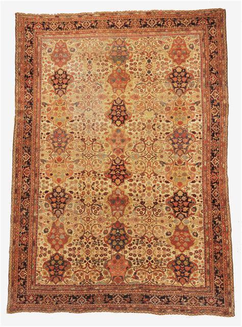 rug antique antique ziegler classic rug rugs more