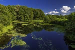 Landscape Jpg Pictures File Nature Landscape Ukraine Poltava 8093169218 Jpg