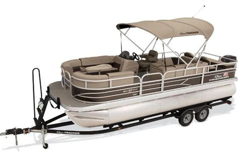 bennington boats spokane wa livewell for pontoon boat for sale