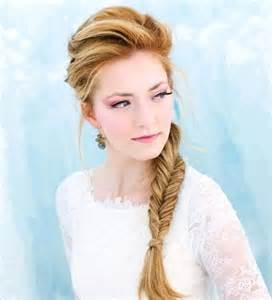 30 bridesmaid hairstyles for hair popular