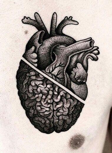 tattooed heart ministries pin by the church of the nervous system by fugaz on the