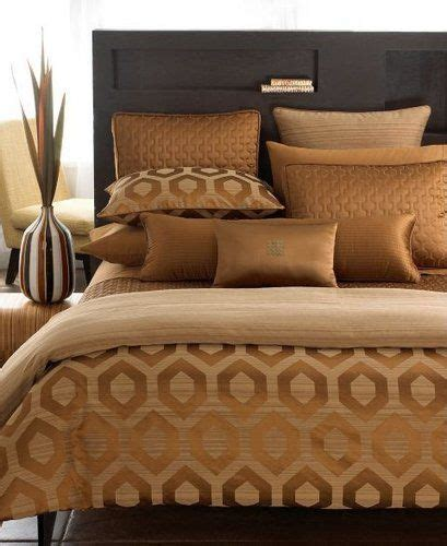colored bedspreads bed linen outstanding copper colored bedspreads copper