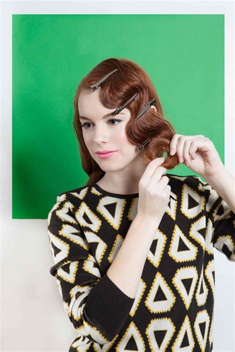 ideas for hair styles when giving birth 25 best ideas about november horoscope on pinterest