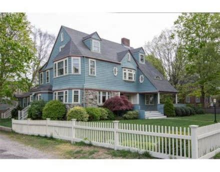 Dedham Community House by 17 Best Images About Bark Mulch Delivery Dedham Ma On