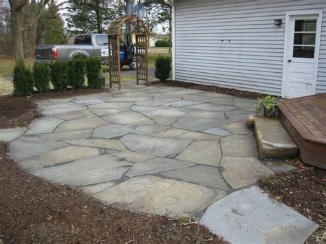 flagstone patio picture best flagstone patio walsall home and garden design blog