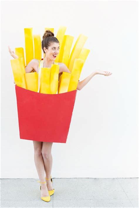 diy food costumes 10 diy food costumes for food galleries