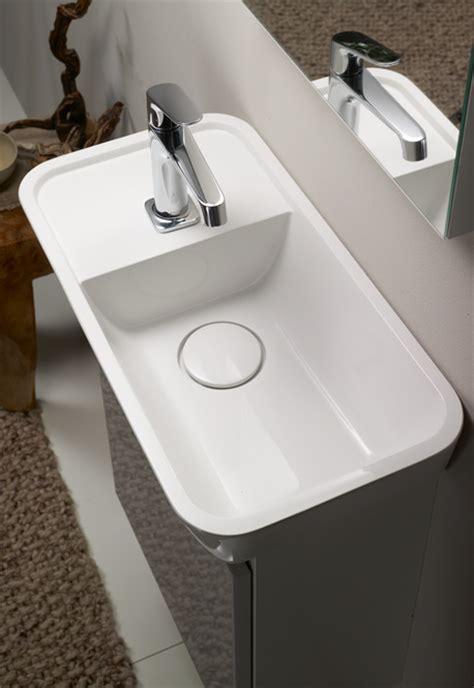 college badezimmerideen burgbad bel nexus product design designagentur f 252 r