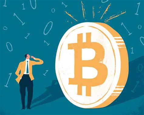bitcoin vs forex actualidad econ 243 mica bitcoin vs forex noticias 244