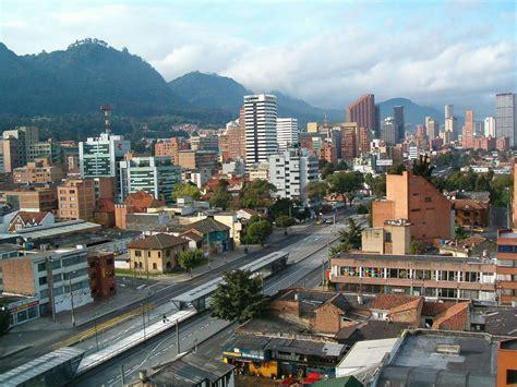 imagenes navidad bogota colombia foto de bogot 225 colombia