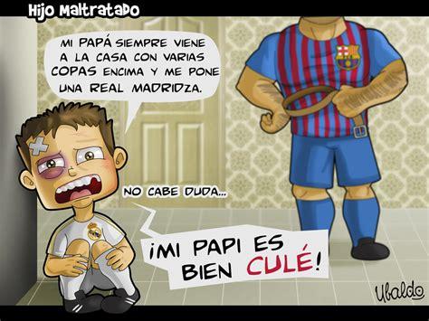 imagenes que digan real madrid liga bbva real madrid vs barcelona 10 12 2011