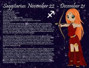 sagittarius zodiac signs wallpaper