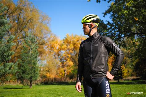 tex cycling jacket tex shakedry shootout who makes the best waterproof