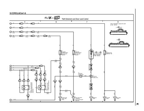 1996 toyota corolla wiring diagram wiring diagram and hernes