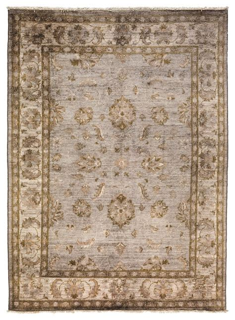 Area Rug 4x6 Ziegler Wool Area Rug Purple 4x6 Area Rugs By Rugs