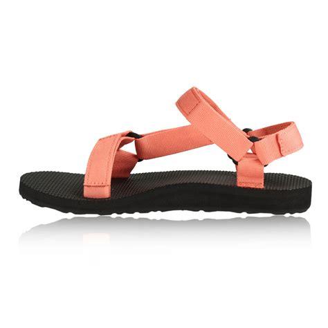 Sandal Cardin T Orange teva original universal womens orange walking trekking sandals summer shoes ebay