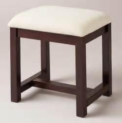 Bar Stool Covers Target Bar Stool Cushions Home Design Ideas