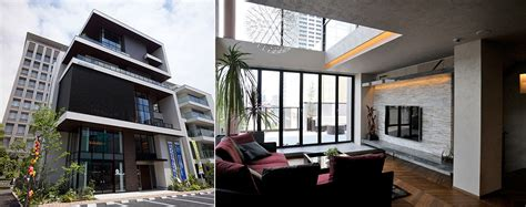 brightbuilt home introduces line of brunswick billiards