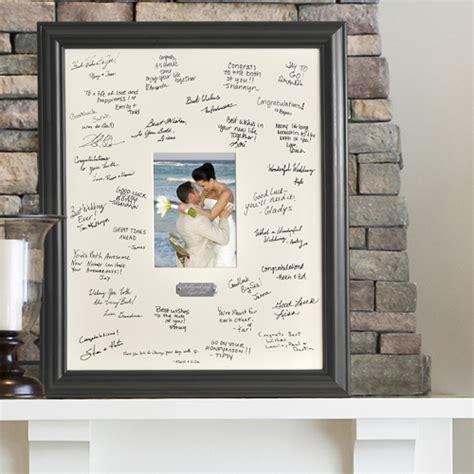 Th  Ee  Wedding Ee    Ee  Anniversary Ee   Gift Ideas For P Nts