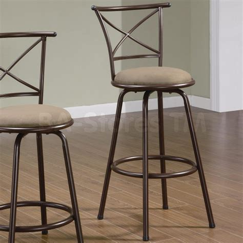 parisian bar stools french cafe style bar stools home design ideas