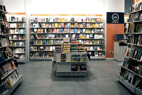 libreria feltrinelli torino feltrinelli express floor torino porta nuova