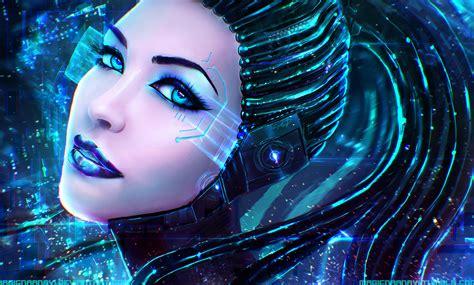 cool wallpaper deviantart cybera by magicnaanavi on deviantart