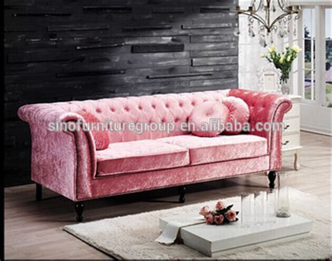 made from sinofur best sale pink sofa buy pink sofa pink