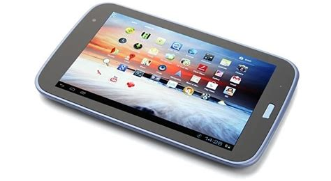 Tablet Hd Murah tablet murah ram 2gb kata kata sms