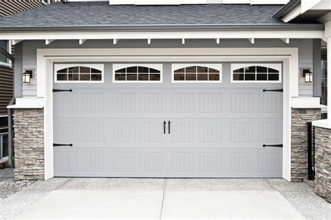 Garage Doors Kitchener Home Wm Haws Overhead Garage Doors In Guelph