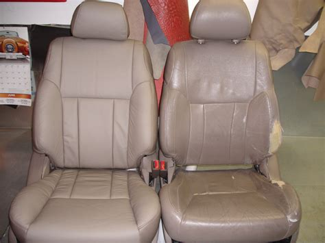 upholstery repair for car seats pictures of cars pictures of seats pictures of interiors
