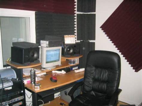 bedroom music studio bedroom recording delightful bedroom music studio 8 sickchickchic com