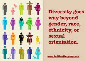 what is cultural diversity how to make it work