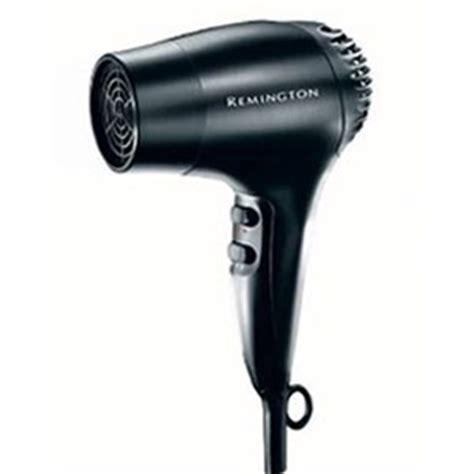 Remington 2400w Hair Dryer remington hair dryer