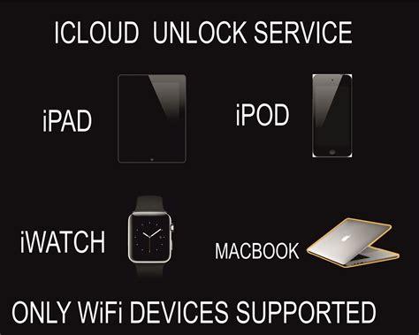pin  laamustv  factory unlock iphone repair iphone