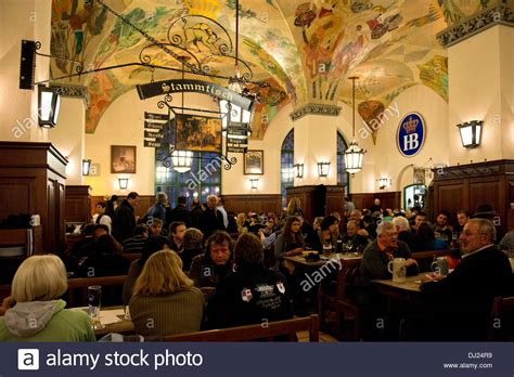 haufbrau house haufbrau house 28 images hofbrau house happymemories is german hofbrauhaus headed