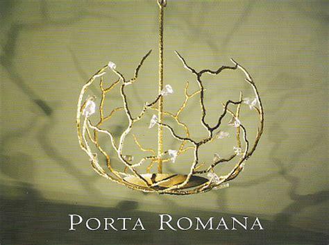 porta romana lighting porta romana lighting the designer insider