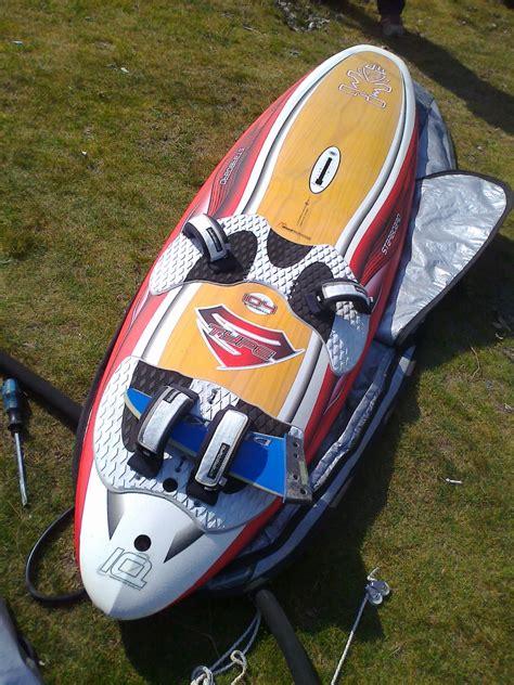 tavole da windsurf usate pin tavole nuove da rrd store surfcornerit italian surfing