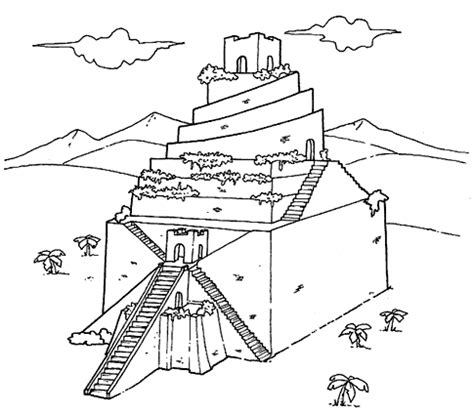 mesopotamia coloring pages coloring pages