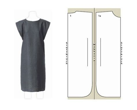 free pattern simple shift dress 8 free simple dress patterns diy sewing for women