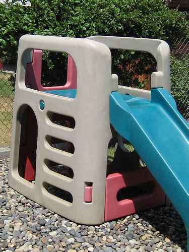 step 2 play structure with slide 2639732531 8b7512f5c0 z jpg