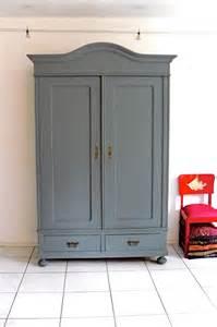 heller stuhl und blähungen schwedenfarbe schwedische farben holzfarbe fassadenfarbe