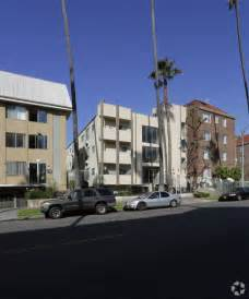 Appartments In Los Angeles by Mariposa Apartments Rentals Los Angeles Ca Apartments