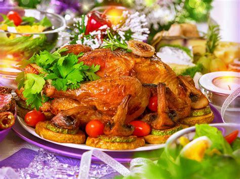 Popular Non Veg Restaurants in Surat   Indian Delicacy   Blog