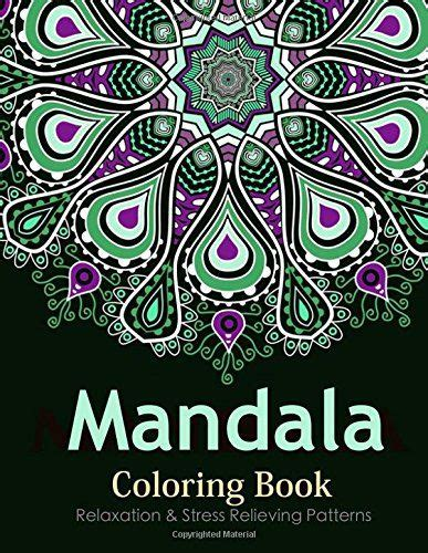 mandala coloring book chapters 2274 best aa images on beverage michael kors