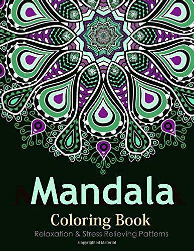 cheap mandala coloring books 2274 best aa images on beverage michael kors