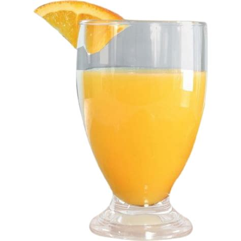 Juicer Gelas rv discount suppliers unbreakable juice glasses 7 oz rv cer