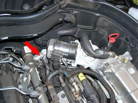 중세 기사 갑옷 스톡 사설전용 사진 169 evdoha 12027758 sensore pressione differenziale e sensore di