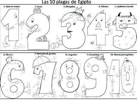 10 commandments coloring page 10 commandments coloring pages for preschool coloring pages